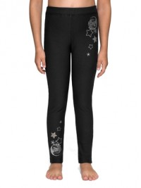 Disco gyerek leggings