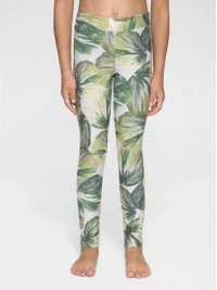 Tropic gyerek leggings