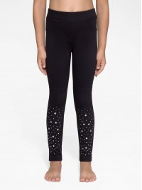 Mini Silvia gyerek leggings
