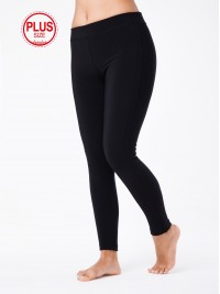 Wonder slim leggings+